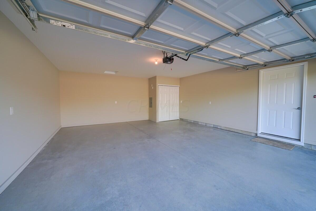Taylor Chase Drive - 2 Bed (31)