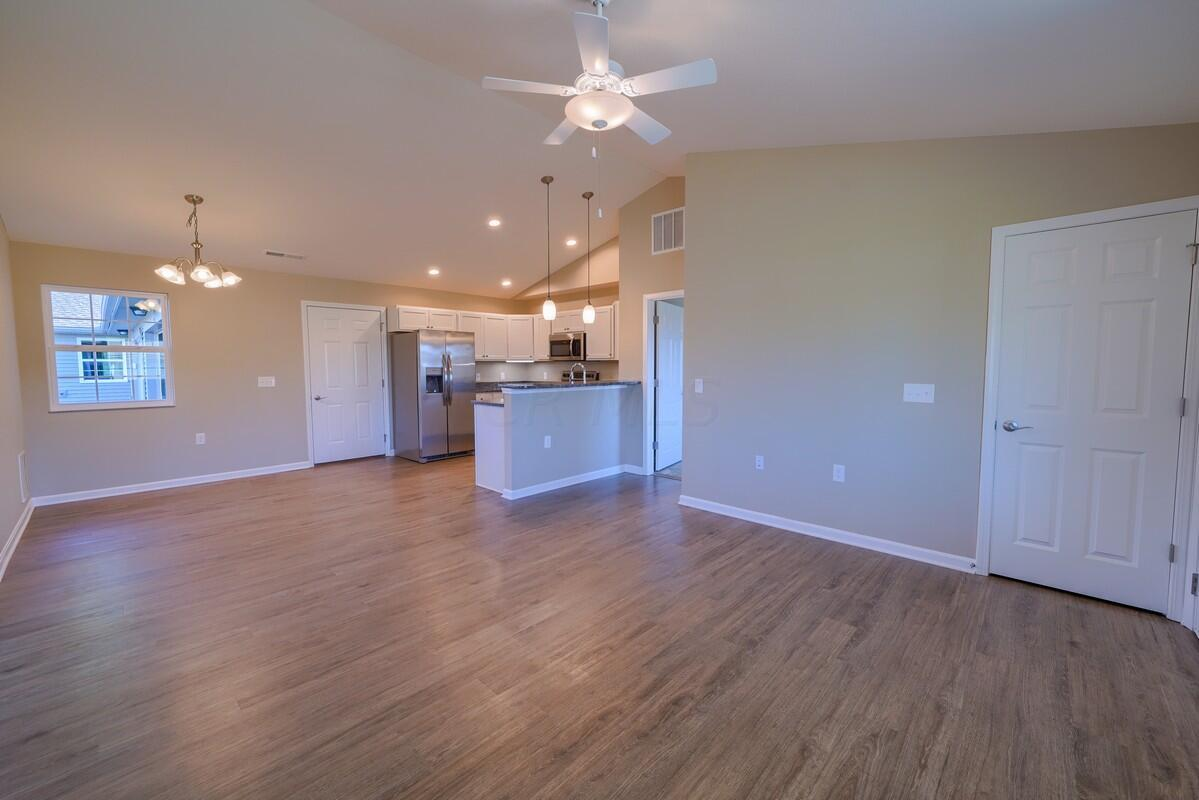 Taylor Chase Drive - 2 Bed (9)