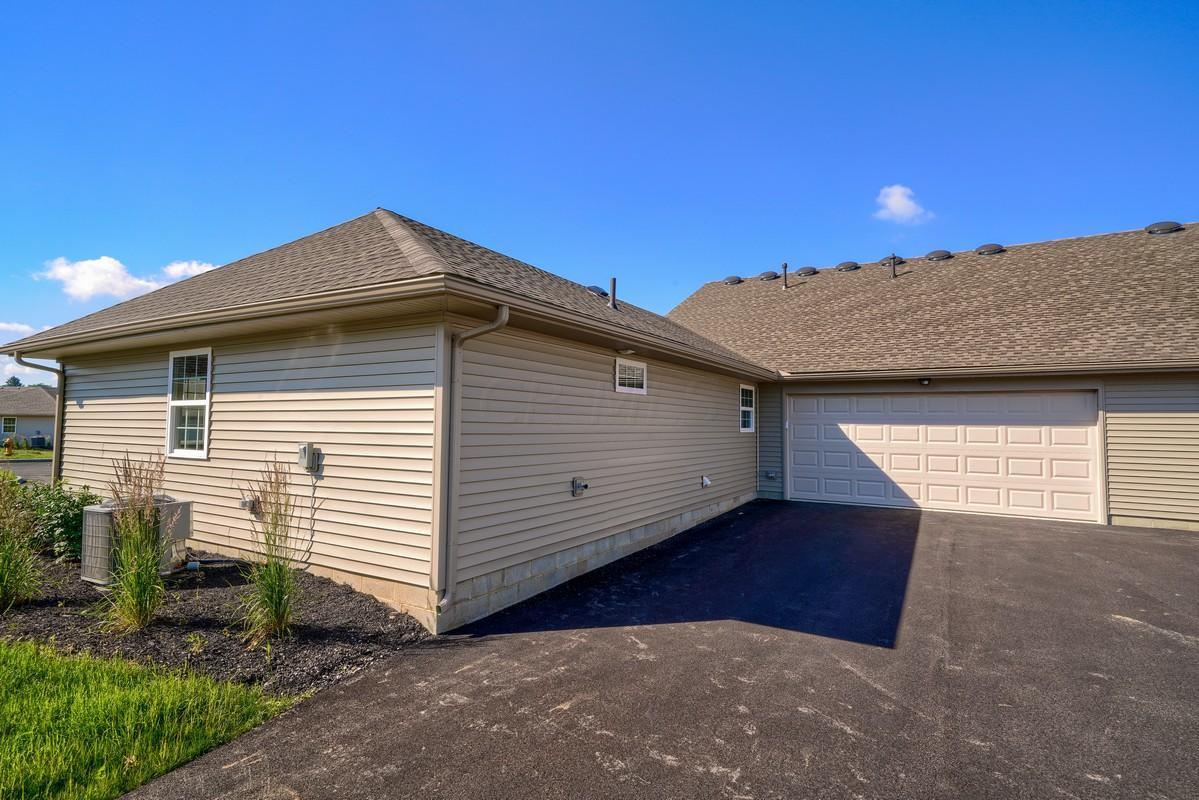 Taylor Chase Drive - 3 Bed (39)