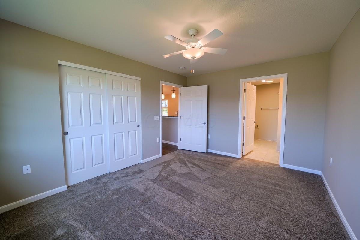 Taylor Chase Drive - 2 Bed (22)