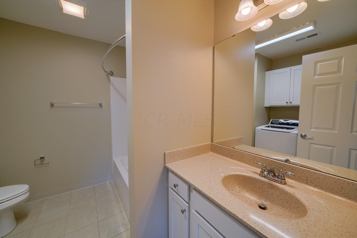 Taylor Chase Drive - 2 Bed (23)