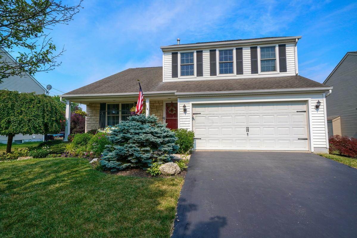 166 Ruby Red Ln (1)