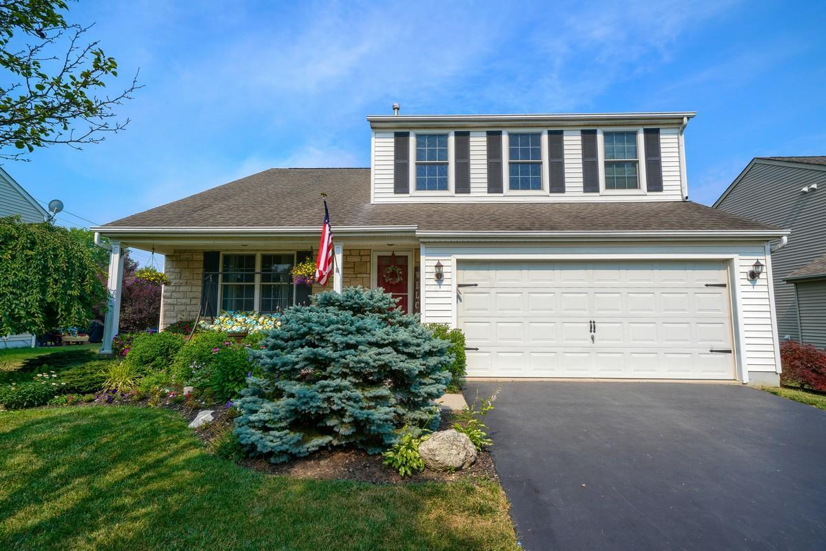 166 Ruby Red Ln (2)