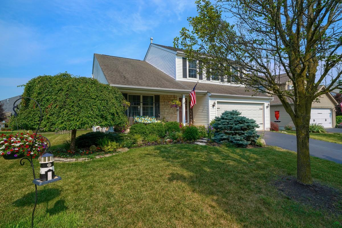 166 Ruby Red Ln (3)