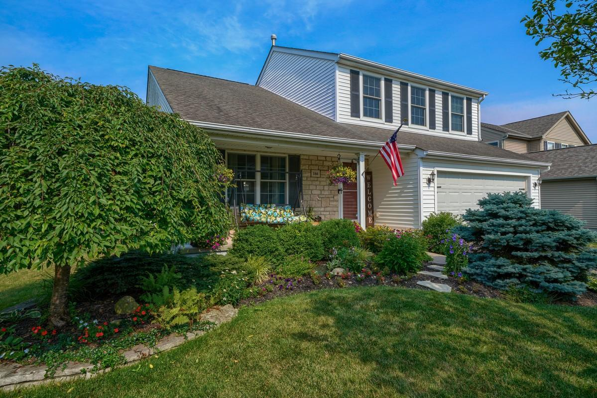 166 Ruby Red Ln (4)