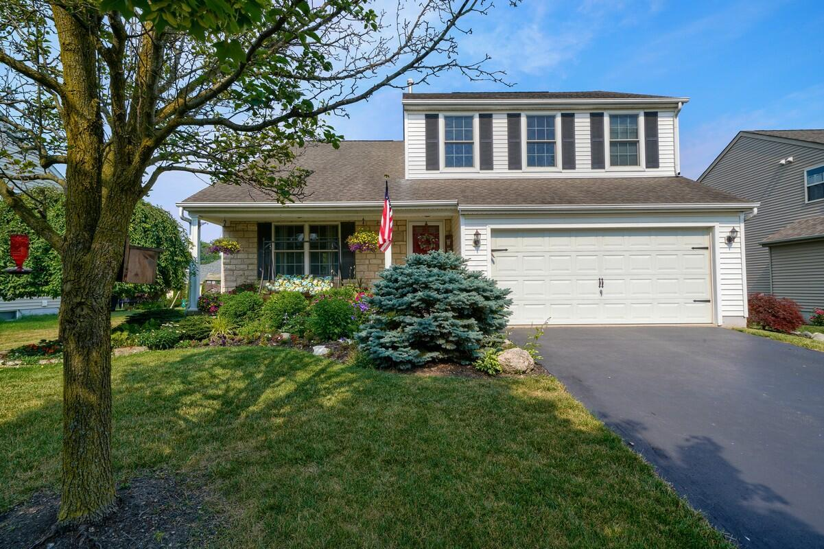 166 Ruby Red Ln (5)