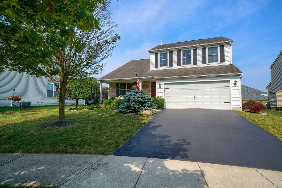 166 Ruby Red Ln (6)
