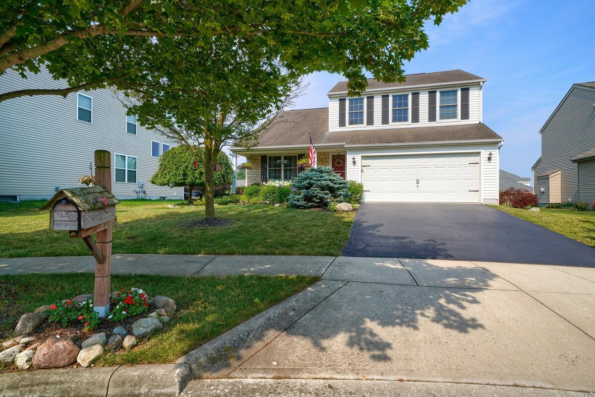 166 Ruby Red Ln (7)