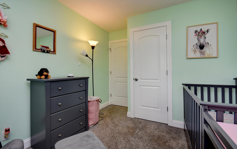 Bedroom (2) (2)