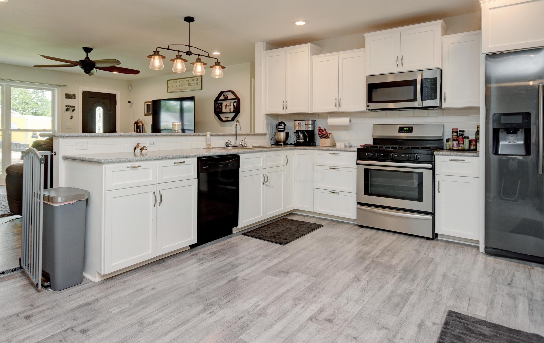 Kitchen (2) (3)
