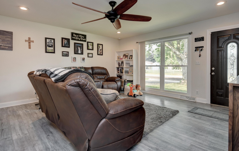 Living Room (2) (1)