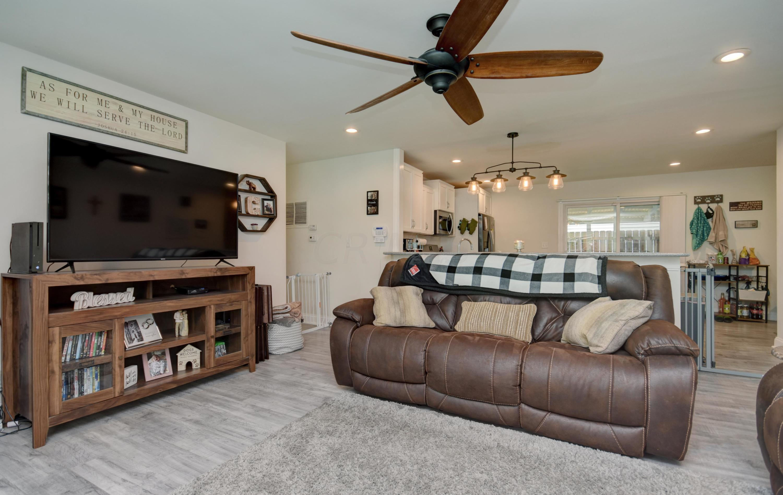 Living Room (3) (1)