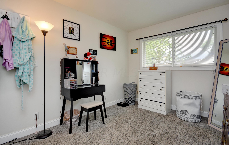 Second Bedroom (2) (2)