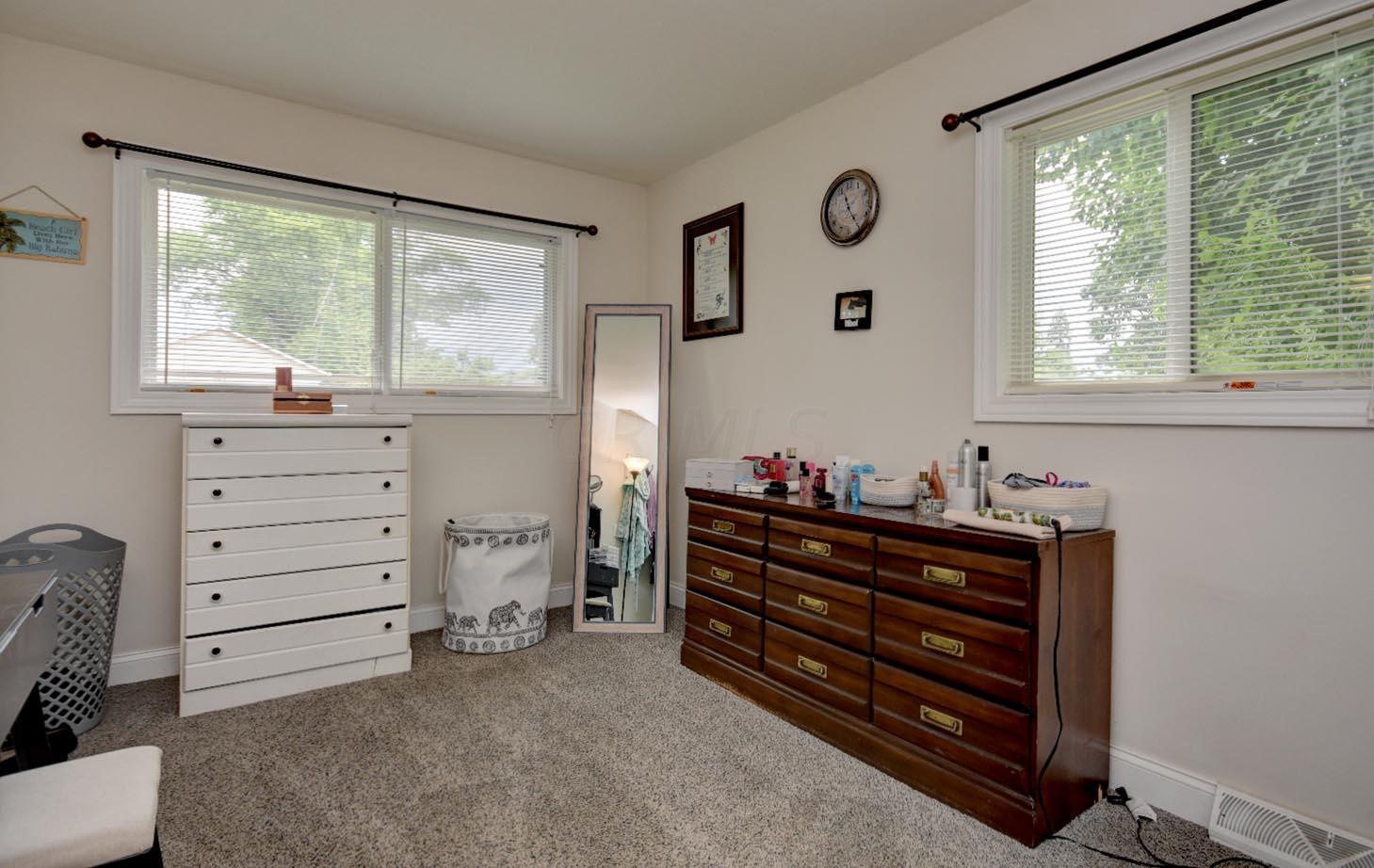 Second Bedroom (3)