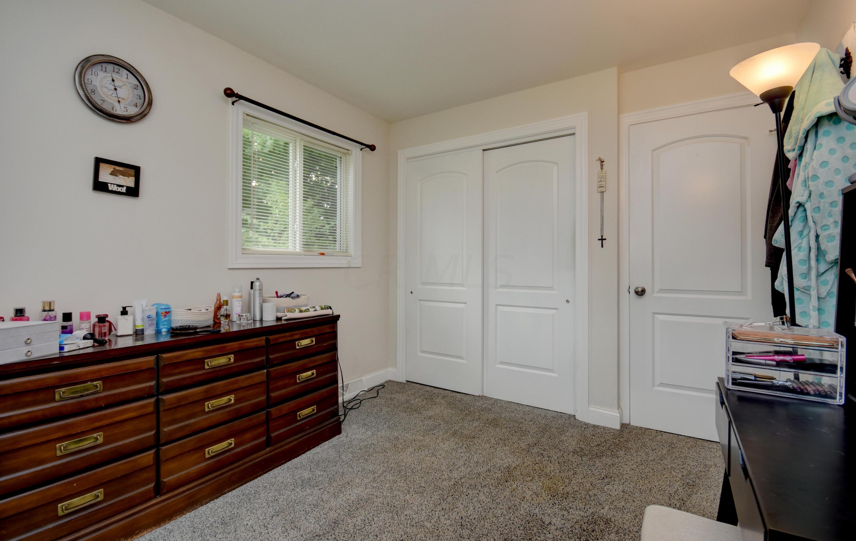 Second Bedroom (4)
