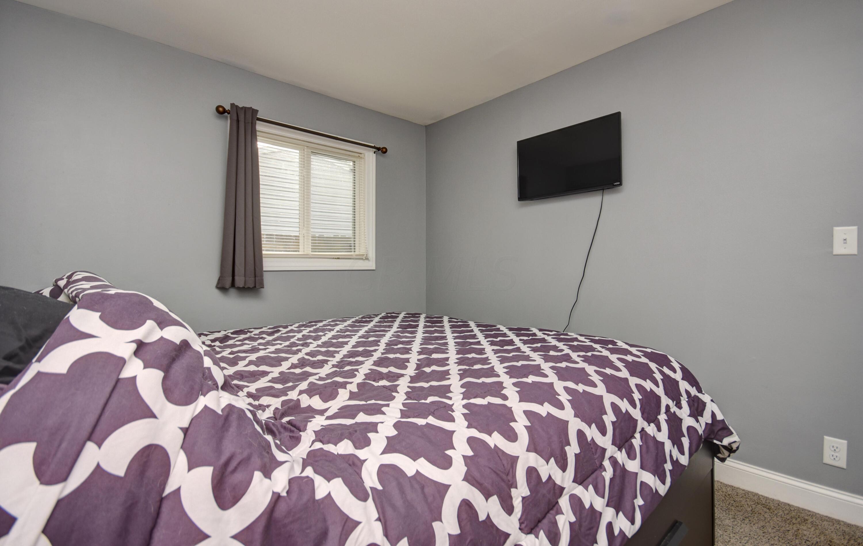 Third Bedroom (2) (2)