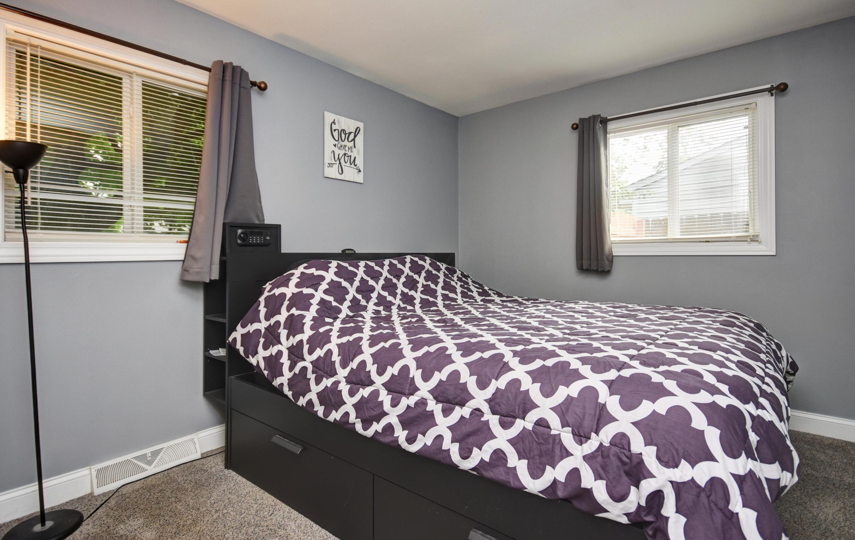 Third Bedroom (3)