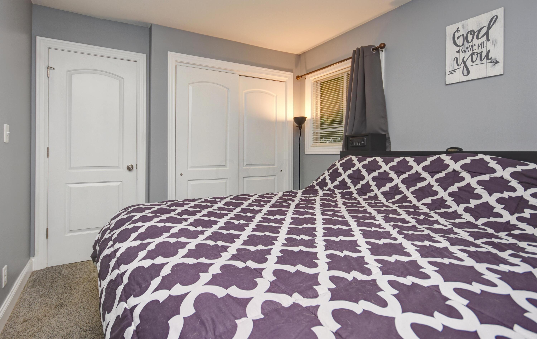 Third Bedroom (4)
