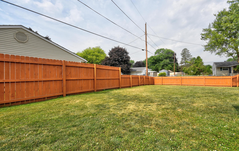 Yard (3) (1)