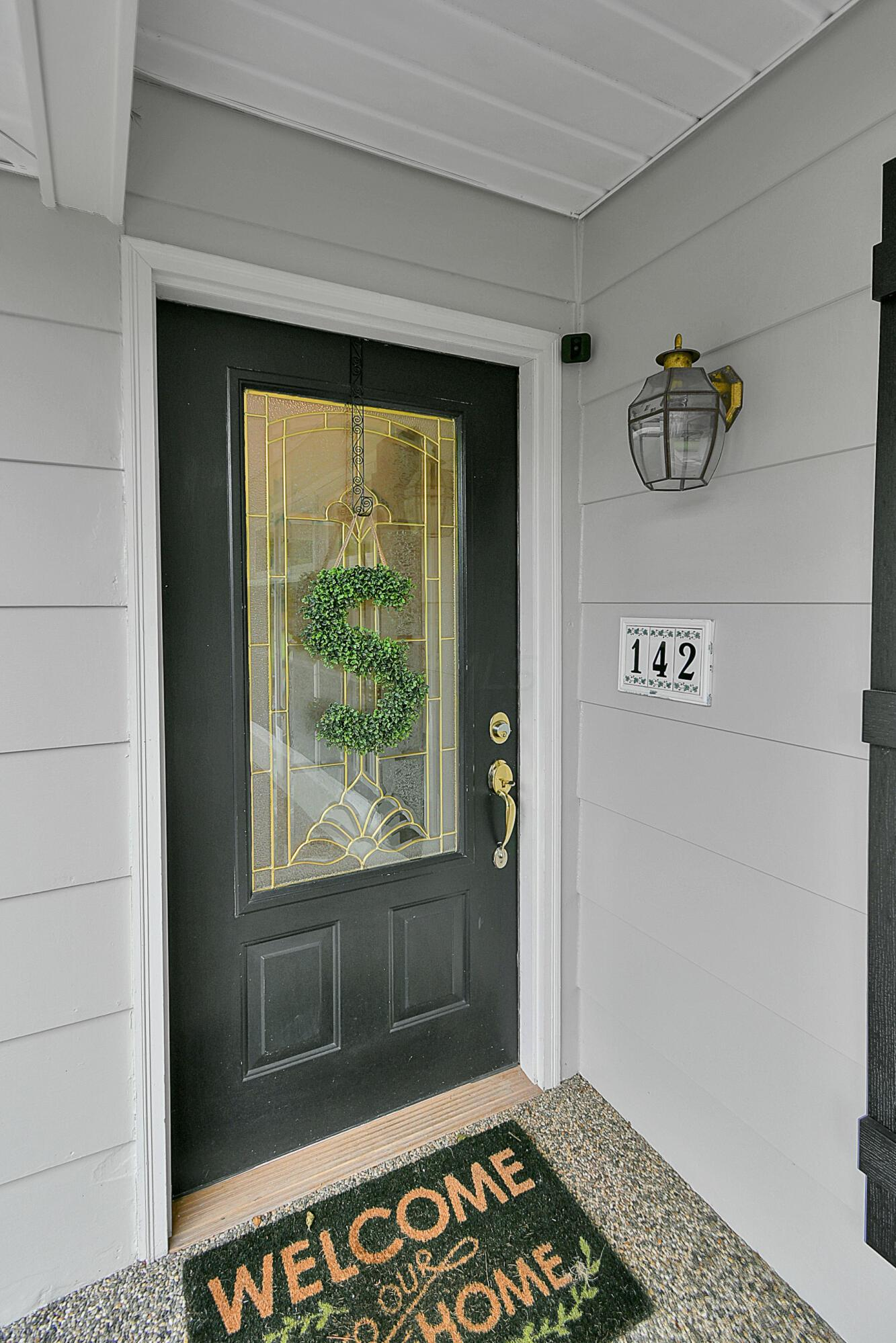 142 Dorrence Rd. Granville Oh 43023-6