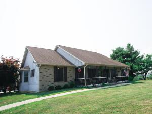 Undefined image of 3377 West Point Road SE, Lancaster, OH 43130