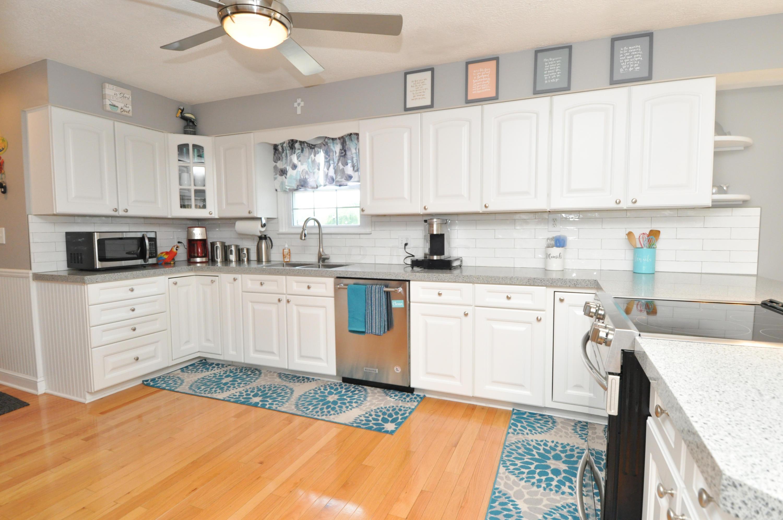 White Rd Kitchen 5
