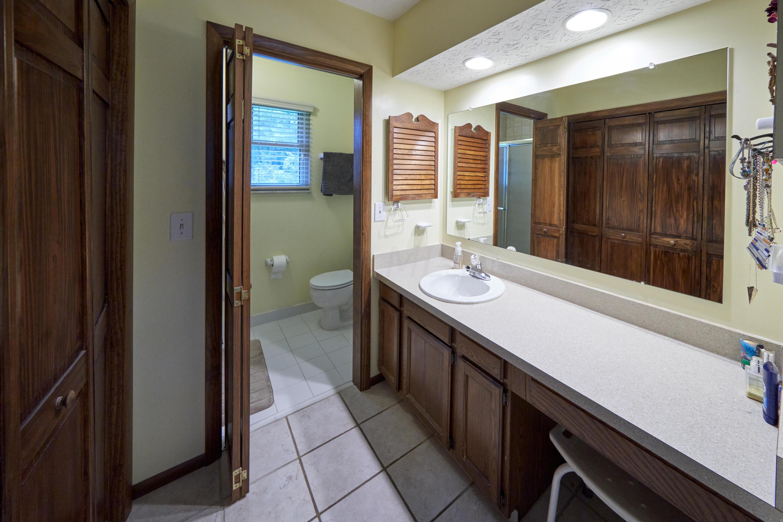Master Bathroom Pic
