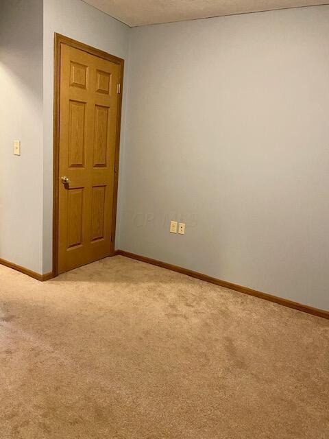 furnace door-bed 2