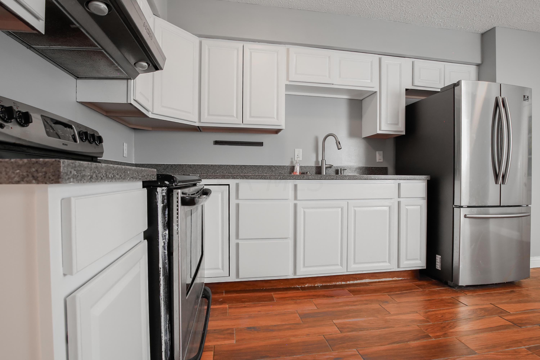 Kitchen- 5