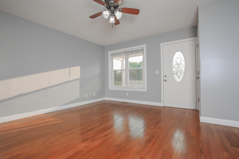 Living Room- 2