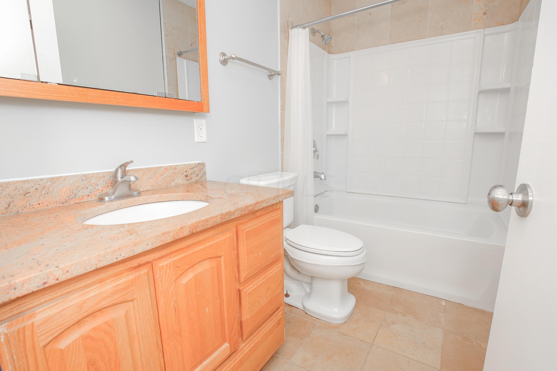 FUll Bathroom 1-1