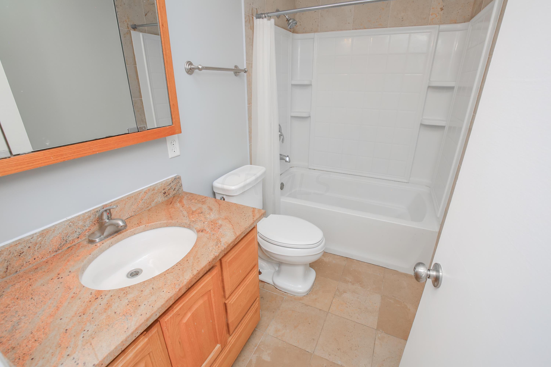 FUll Bathroom 1-2