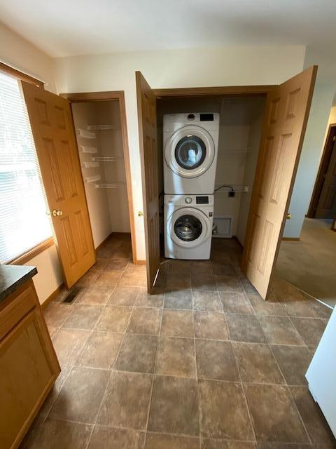 washer-dryer-pantry