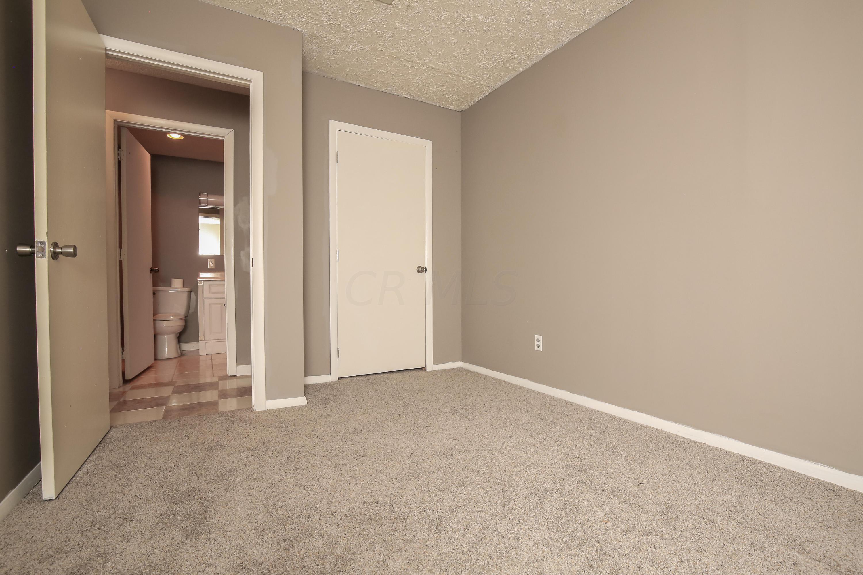 Basement Room 2- 2