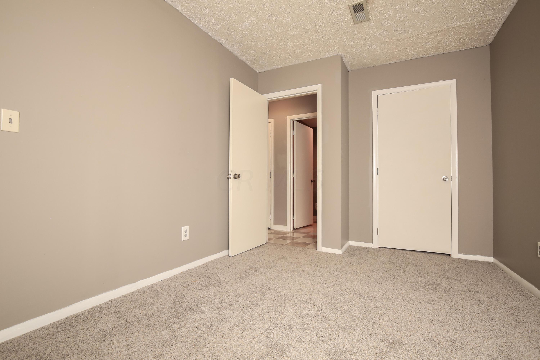 Basement Room 2- 3