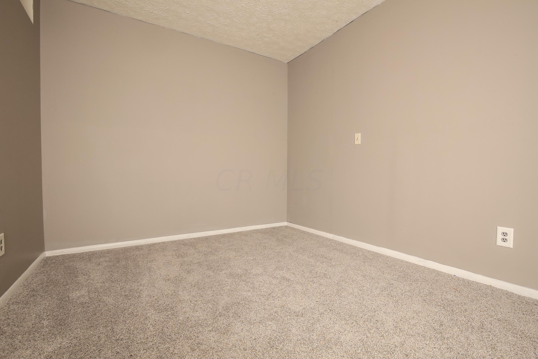 Basement Room 2- 4