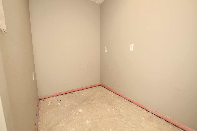 Basement Room 4- 1