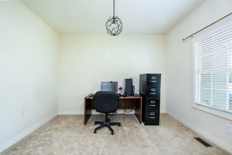 Den/Home Office