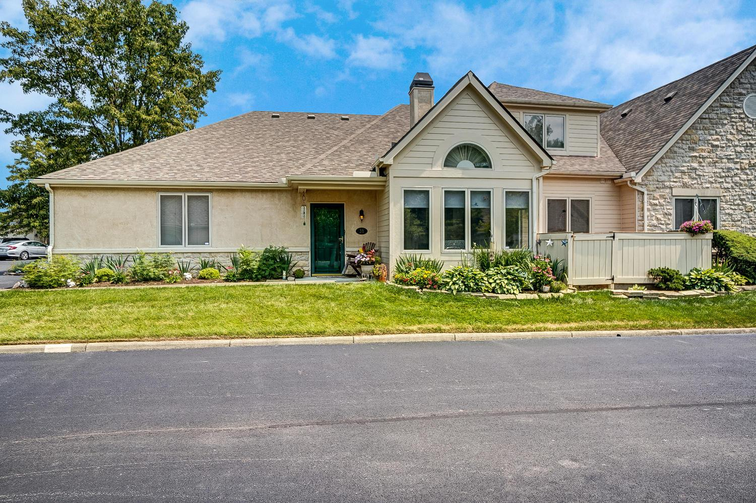 Welcome home to 38 Ironclad Dr!