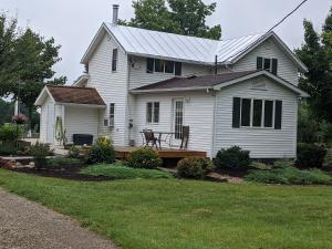 Undefined image of 4020 Township Road 216, Marengo, OH 43334
