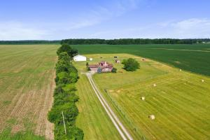 Undefined image of 1361 State Route 257 N, Ostrander, OH 43061