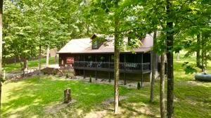 Undefined image of 61080 Bolar Road, McArthur, OH 45651