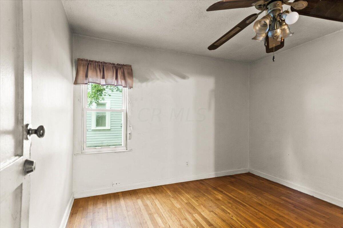 13-Bedroom 1