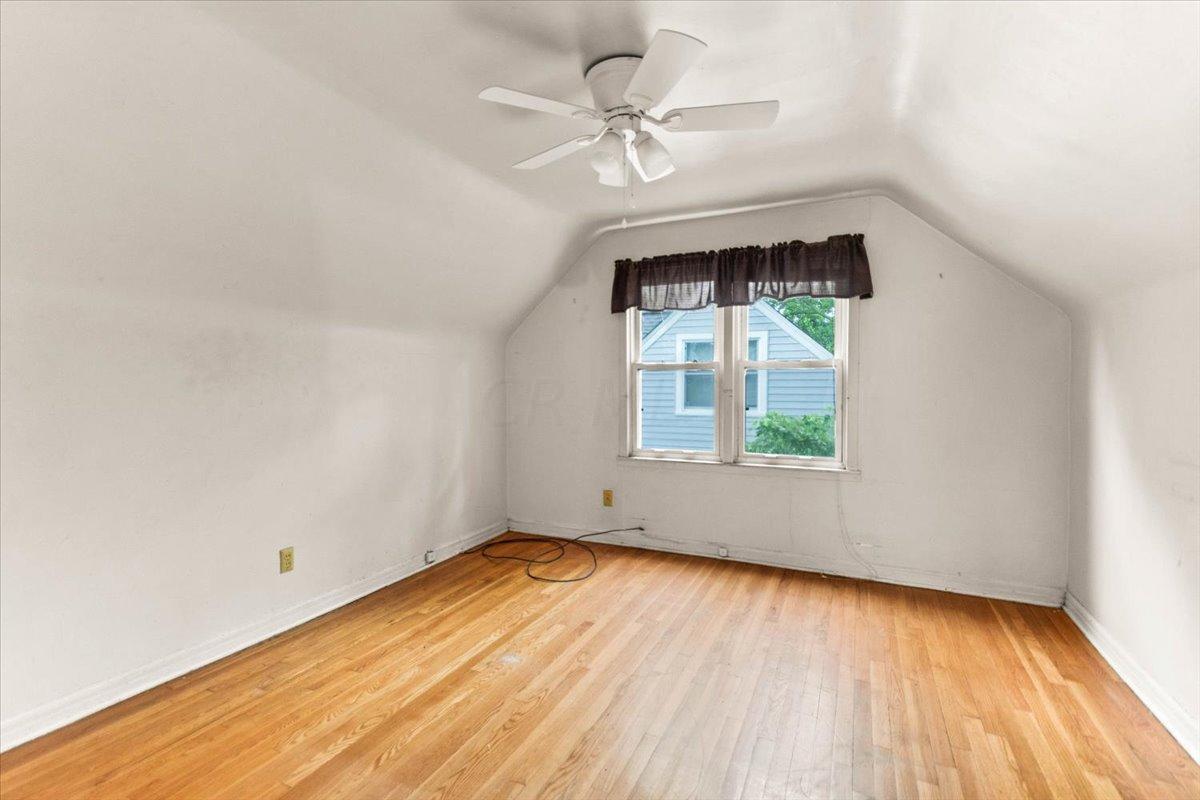 16-Bedroom 2