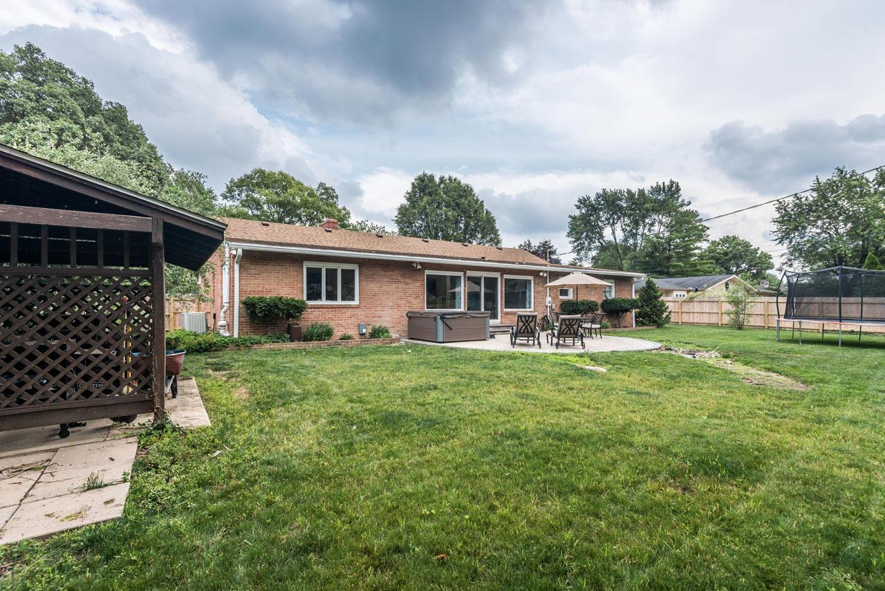 3811 Walhaven Rd 046