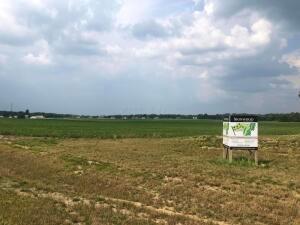 Undefined image of 0 Plantation Road, Lot 8, Sunbury, OH 43074