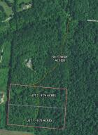 Undefined image of 5585 Township Road 22, Glenford, OH 43739