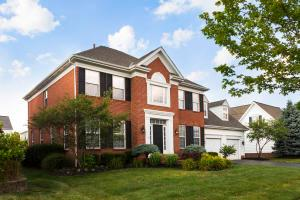 7142 Fodor Road, New Albany, OH 43054