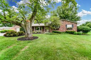 Undefined image of 7780 Feder Road, Galloway, OH 43119