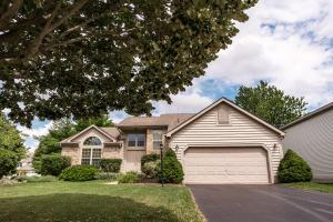 Undefined image of 6106 Tuswell Drive, Dublin, OH 43016